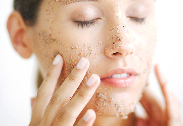 Quick Tips For Healthier Skin