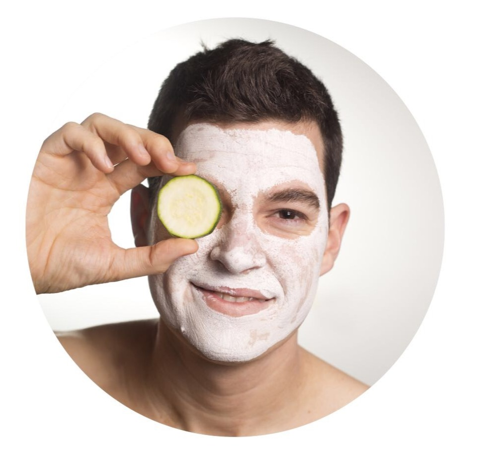 Why Should Men Invest In Monthly Facials?
