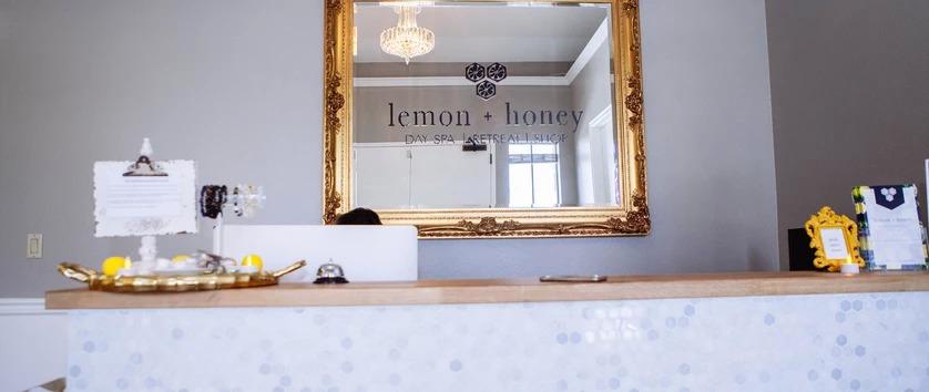 lemon-honey-day-spa-orange-county